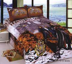43 Best Bed In A by Best 25 Harry Potter Bed Set Ideas On Pinterest Harry Potters