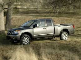 1995 nissan truck nissan titan gun metallic new titan or titan xd for sale