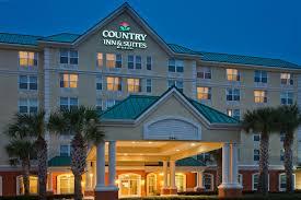 Comfort Inn Mccoy Rd Orlando Fl Country Inn Suites Orlando Fl Booking Com