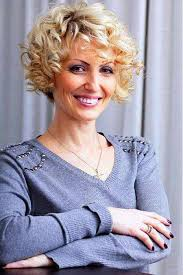 before and after hairstyles for women over 50 pictures of hairstyles for women over 50 with fine hair