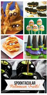 ideas for halloween party for adults best 25 cute halloween treats ideas on pinterest halloween