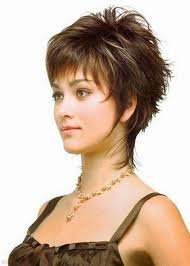 what is the latest hairstyle for 2015 new latest hairstyle collection 2015 for girls boy cut