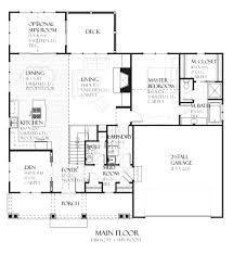 country style house plan 3 beds 2 50 baths 2424 sq ft plan 901 94