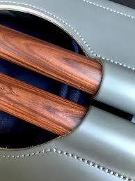 b home interiors b home interiors rabitti jota grey leather storage basket box
