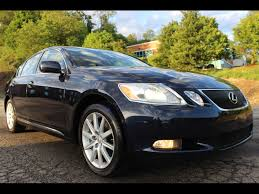 used lexus for sale pittsburgh used lexus gs 350 for sale in morgantown wv 1 714 cars from