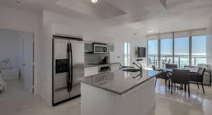 miami 3 bedroom apartments bedroom amazing 3 bedroom apartments in miami good home design