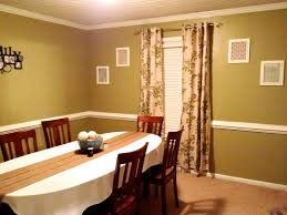 decoration for dining room table christmas dining room decor ideas decorations cool decorating for