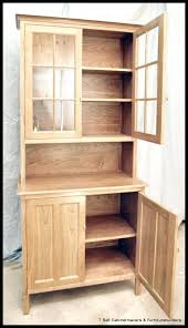 utility cabinets for kitchen kitchen utility cabinets kitchen cabinet utility drawer pathartl