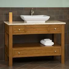 bathroom sink bathroom vanity cabinets bamboo sink 72 bathroom