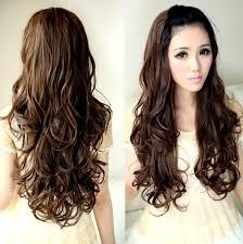 korean cute girls hairstyles bun the top korean hairstyles for