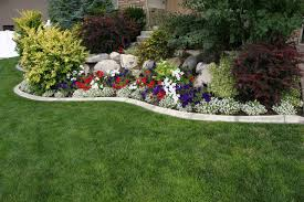 Planning A Flower Garden Layout Garden Ideas Flower Garden Ideas Pictures Picking The Most