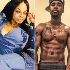 Meme From Love And Hip Hop New Boyfriend - safaree samuels new girlfriend to be featured on love hip hop