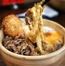 cuisine 駲uip馥 aubergine cuisine compl鑼e conforama 100 images 無印良品 muji cuisine