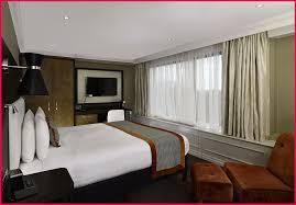 chambre d hote londre chambre d hote londres 42077 chambres d hotes londres source d