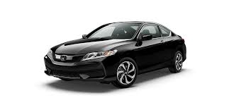 honda accord rate honda lease deals and current finance offers honda