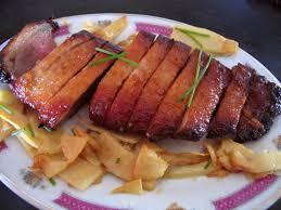 cuisine traditionnelle chinoise menu noël 10 idées de menus de noël originaux pratique fr