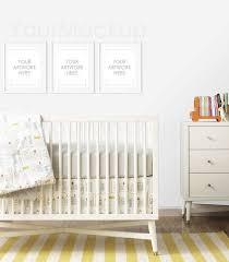 Best Nursery Kids Room Images On Pinterest Mockup Nursery - Prints for kids rooms