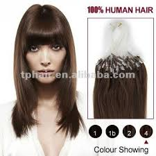 16 inch hair extensions 16 inch micro links human hair extensions buy micro links hair