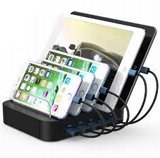 iphone charging station multiple best gus desktop smartphone
