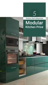 Expensive Kitchens Designs by Compact Kitchen Little Boxes Pinterest Compact Kitchen