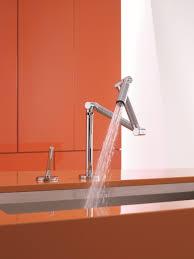 Glacier Bay Kitchen Faucet Parts Kitchen Faucet Copper Kitchen Faucet How To Change A Kitchen