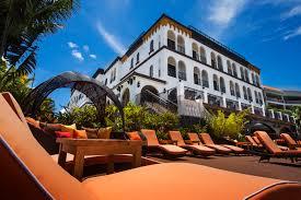 Clearwater Beach Hotels 2 Bedroom Suites Bedroom St Pete Beach 2 Bedroom Suites Cool Home Design