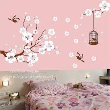Wall Name Decals For Nursery Wall Name Decals For Nursery Luxury Cherry Blossom Tree Wall Decal
