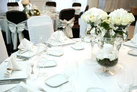 engagement party table decorations u2013 anikkhan me