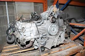 porsche boxster 2 5 engine porsche boxster 986 2 5 m96 20 engine parts only came as exchange