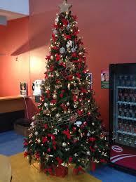 10ft christmas tree flawedlogicjeepclub