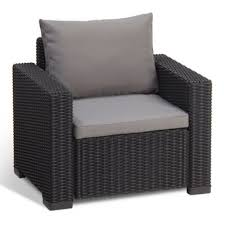 Armchair Pillow For Bed Buy Armchair Cushions From Bed Bath U0026 Beyond