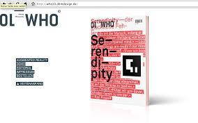 design magazin johannes heuckeroth design fotografiewho10 das magazin