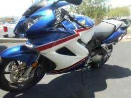 vfr 600 for sale honda motorcycles in tucson az for sale used motorcycles on