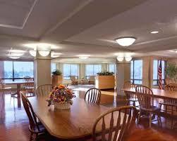 Caro Mi Dining Room - tuscola county medical care community in caro michigan reviews