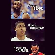 Funny Spurs Memes - nbamemes funny warriors on instagram