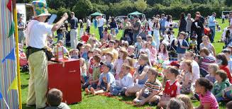 clown entertainer for children s kids party entertainer corporate events one show really grand events