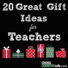 good christmas gifts for teachers teacher appreciation craft
