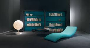 Turquoise Lounge Chair Indoor Lounge Chair Type Med Art Home Design Posters