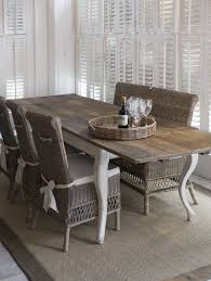 driftwood dining room table driftwood dining table dining table driftwood dining room table
