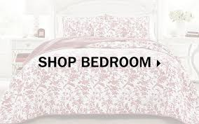 Carson S Bedroom Furniture by Carson U0027s Furniture In Merrillville In