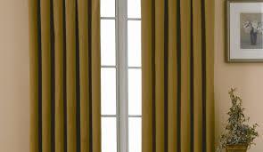 eclipse thermal curtains canada memsaheb net