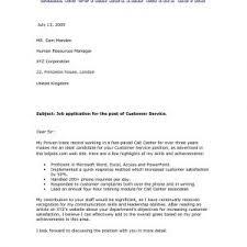 Economics Resume Cover Letter Research Assistant Resume Graduate Research Assistant