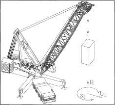 cranes u2014 mobile cranes