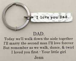 Wedding Gift For Second Marriage Best 25 Bride Gifts Ideas On Pinterest Engagement Quotes Best