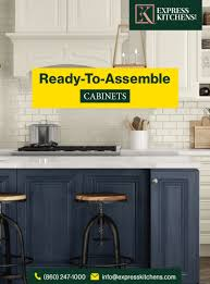 what kitchen cabinets are in style now rta kitchen cabinets kitchen