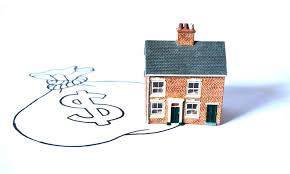 real estate investing investmentzen