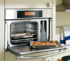 Toaster Oven Repair Oven Repair Services Available For Las Vegas Locals