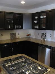 under the cabinet lighting options high power led under cabinet lighting diy great looking and