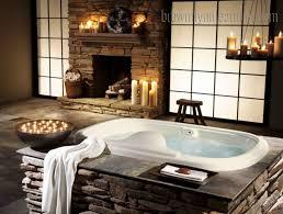 Zen Master Bedroom Ideas Spa Bedroom Ideas Pics Memsaheb Net