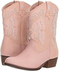 womens pink work boots australia boots pink shipped free at zappos